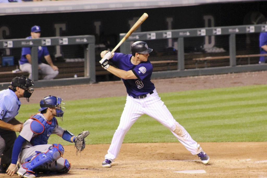 Image result for Rockies baseball;;