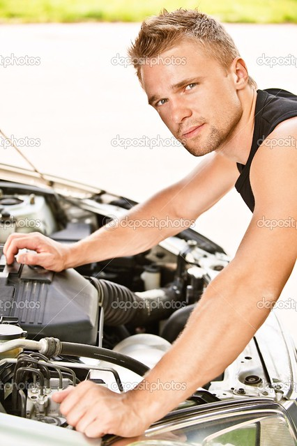 Image Result For Car Engine Repairs