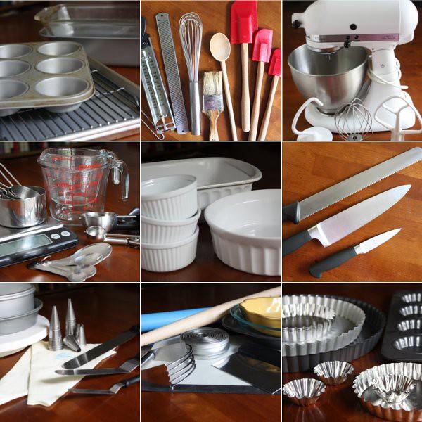 baking tools   Annalise Sandberg   Flickr