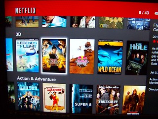 Image Result For Added Movies Netflix