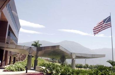 Embajada de EEUU en Venezuela fijó mecanismo para pago de visa