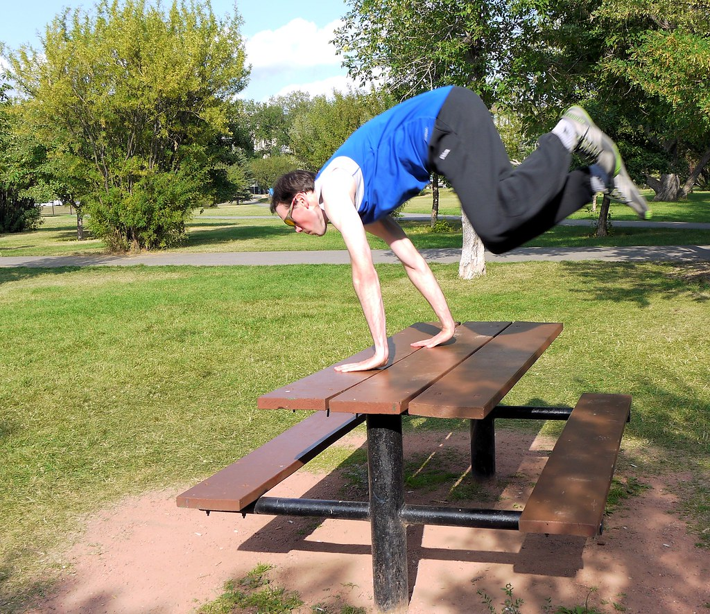 parkour dating site Find meetups so you can do more of what matters to you or create your own group and meet people near you who share your interests.