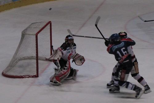 IMG_6362 : Orli Znojmo 2-4 KHL Medveščak Zagreb