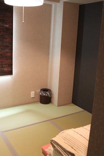 Double Ensuite Room Park Royal To Rent