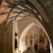 Burghausen Castle Inner Chapel