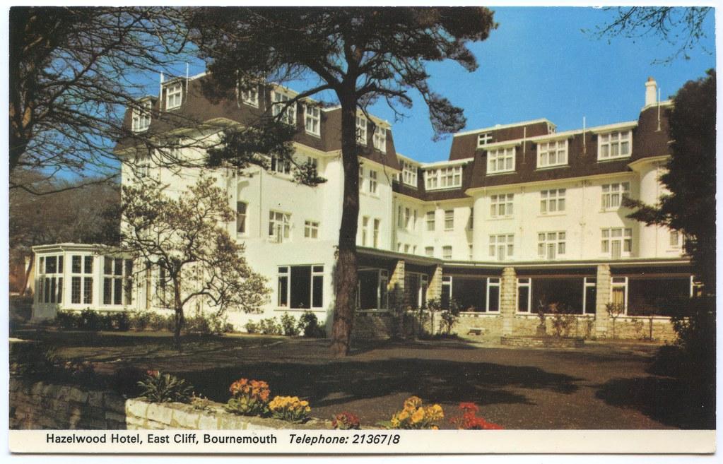 Heath Court Hotel Newmarket Jobs