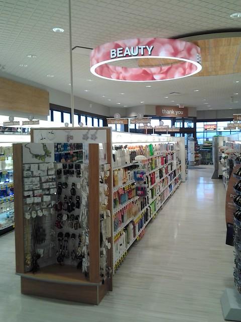 Rite Aid Wellness V2 Cosmetics Flickr Photo Sharing