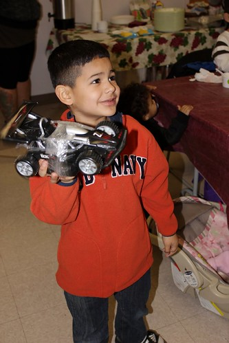 Toys | by New Jersey Education Association