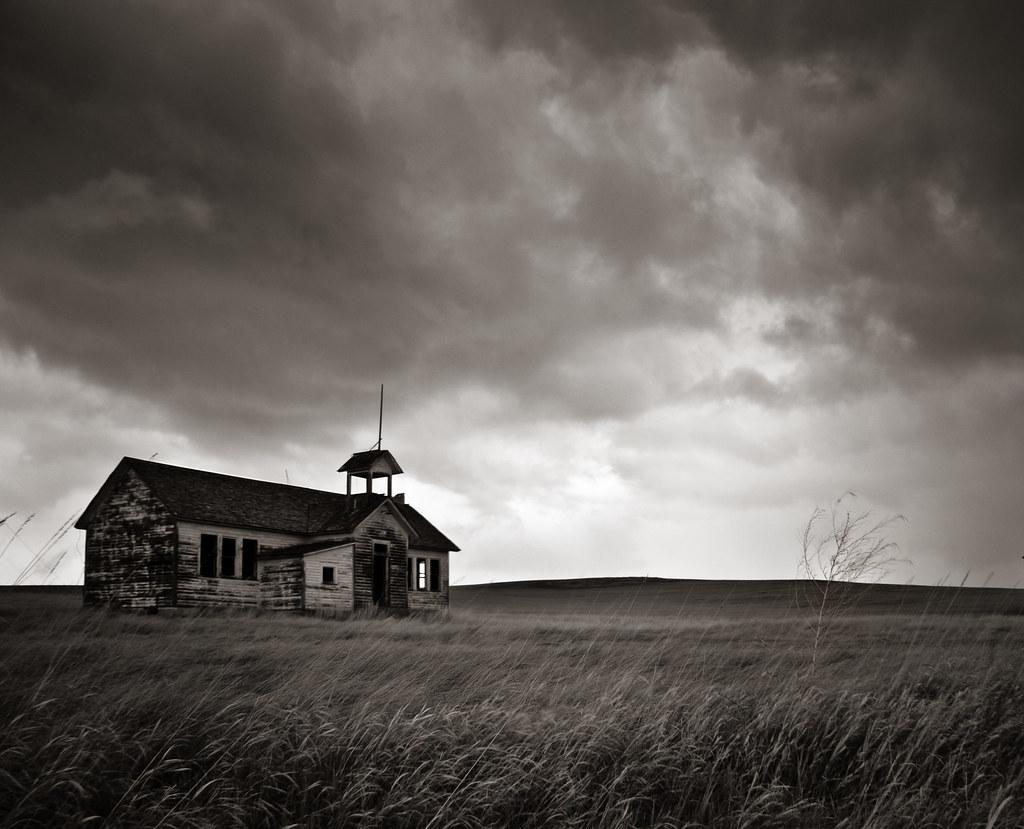 Montana mccone county circle - Circle Schoolhouse By Rodney Harvey Circle Schoolhouse By Rodney Harvey