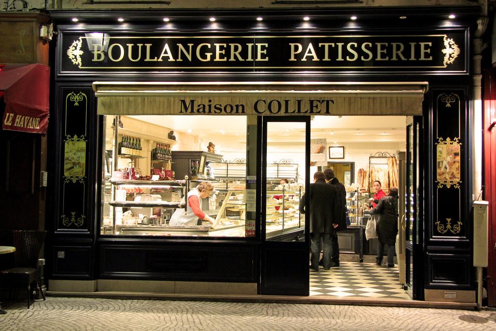 rue montorgueil paris france rue montorgueil 30 01 201 flickr. Black Bedroom Furniture Sets. Home Design Ideas