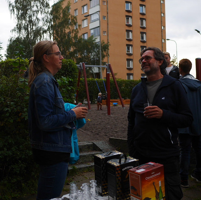 2016-08-25 Sommarfest