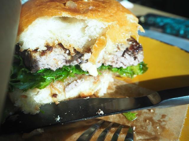 TheBastardBurgerHamburgerRestaurantHelsinkiFinP8315531,theluckybastarditishelsinkiP8315550, the lucky bastard, itis, helsinki, suomi, finland, new restaurant, uusi ravintola, burgers and brews, hamburger, hampurilainen, east helsinki, itis kauppakeskus, itis, shopping center, freak shake, pirtelö, bastard burger, menu, visit, tasted, experiment, kokemukset, review, arvio, ravintola vinkki, resturant tips, visit helsinki, ruoka, food, burger restaurant, the bastard, the lucky bastard,