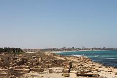 Leptis Magna (61)