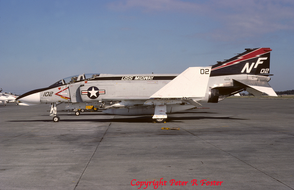 Image Result For Midway