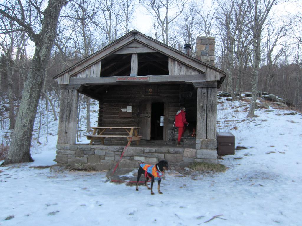 Doyle 39 S River Cabin Julianne Flickr