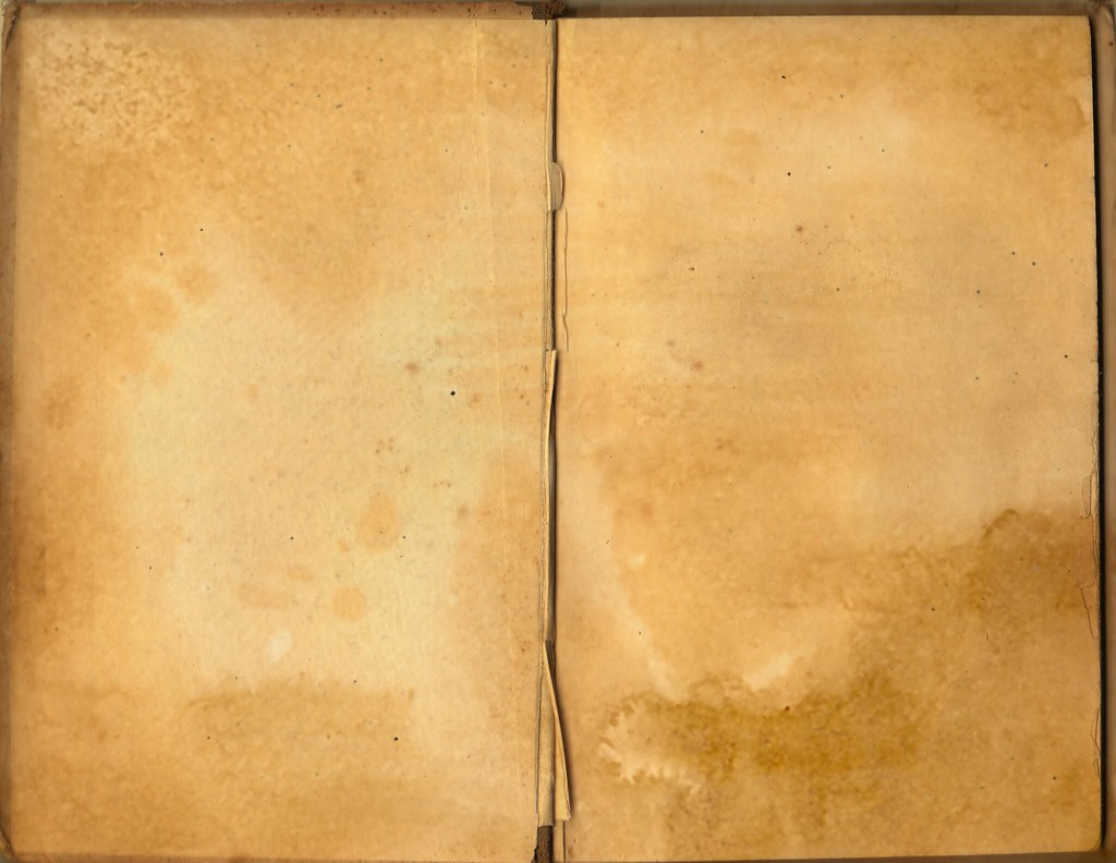 Free Photo Of Old Fashioned Open Book