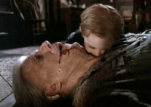 Pet Sematary - screenshot 31