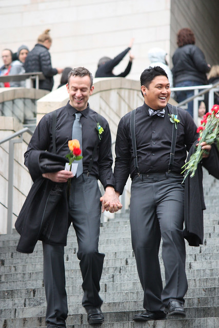 seattle gay marriage 24