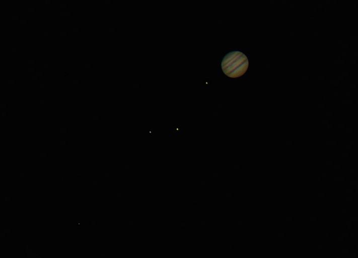 Jupiter bresser skylux el soligor extender u flickr