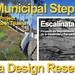 201 - Escalinata Altamira - Amorphica Design Research Office