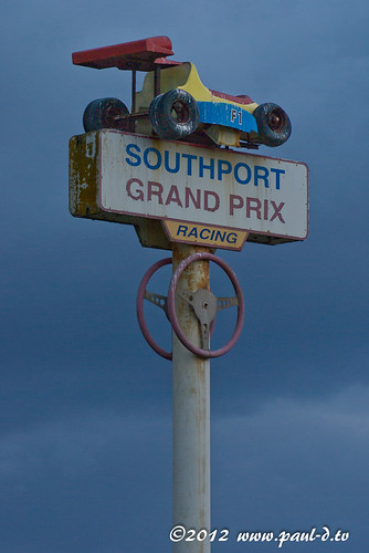 Southport.jpg | by Paul D