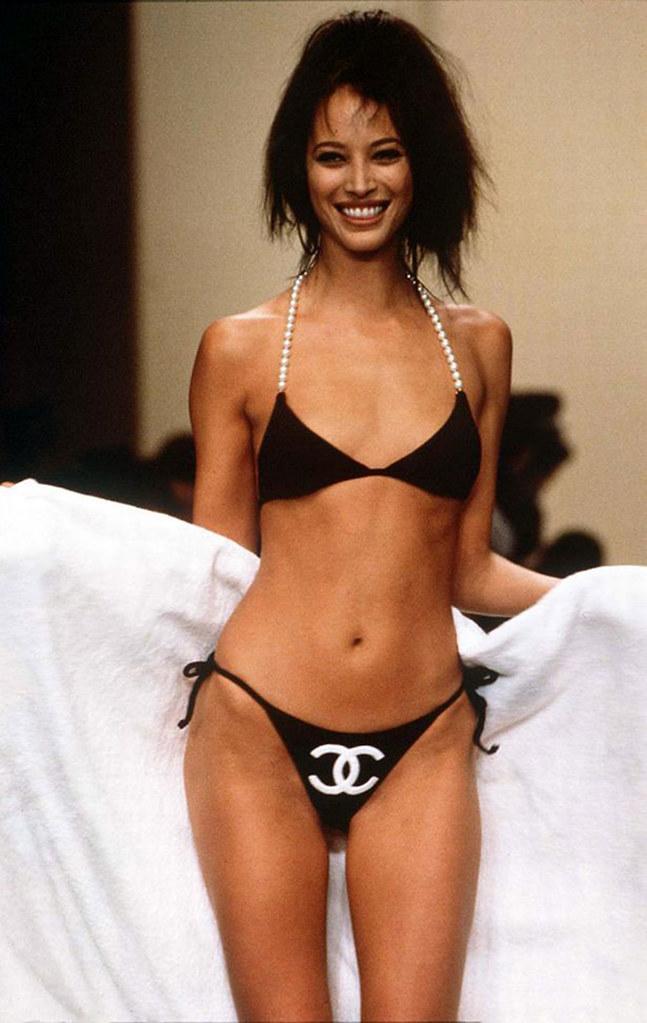 Fashion Killing From Paris