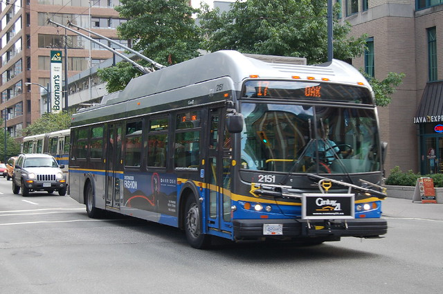 Translink vancouver lost and found-5211