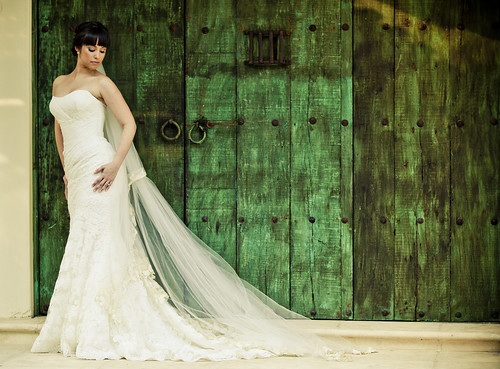 budget friendly wedding tips