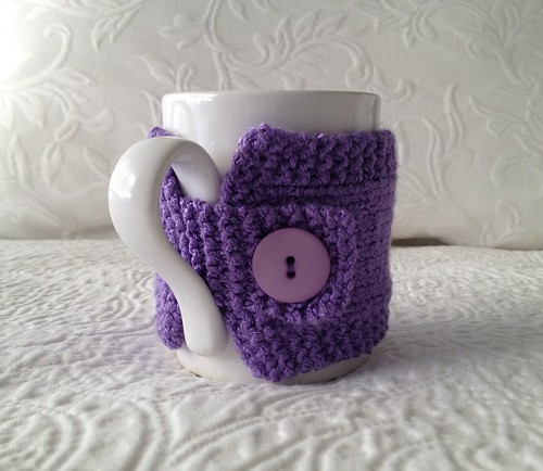 Mug cover | by Heavenly Babies