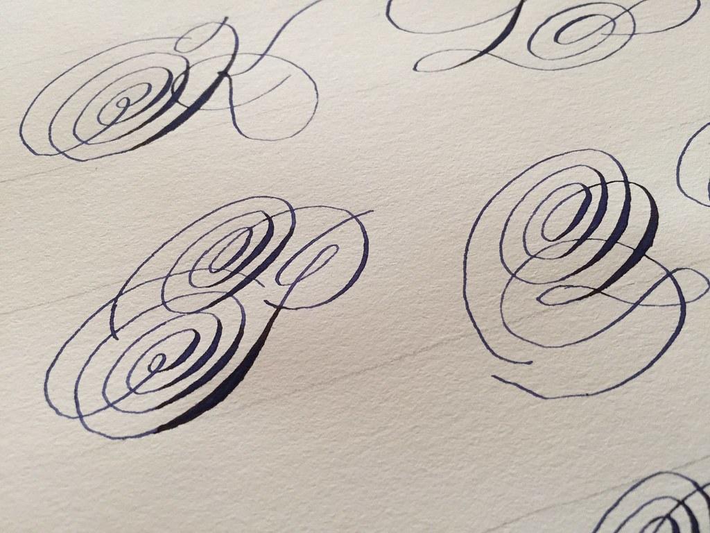 Garrigos Design img_4521 | xelo garrigós | flickr