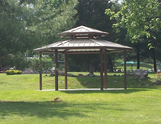 Spring Mills Family Park