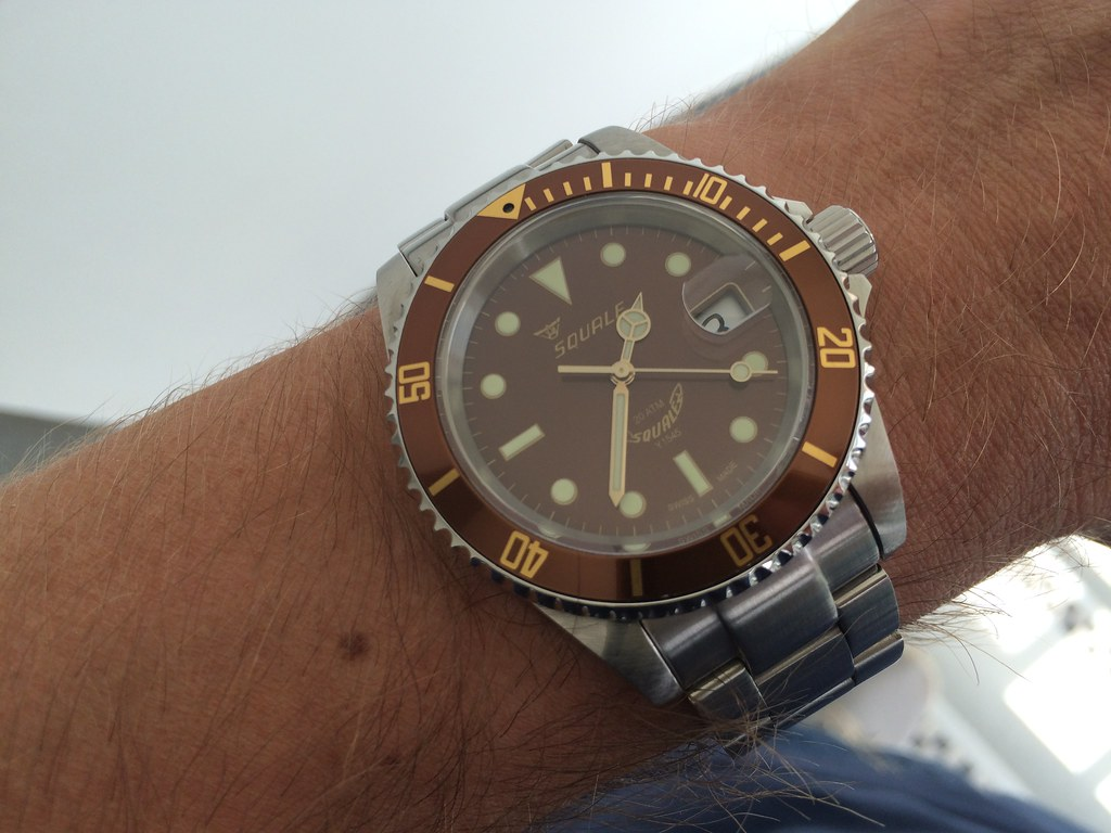 lost me lume pip watch discussion forum the watch forum