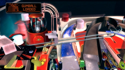 The Pinball Arcade: The Twilight Zone | by PlayStation.Blog