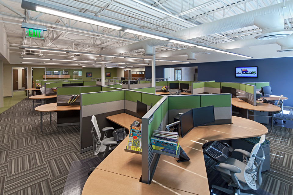 Check out this cool modern open office environment design for Design office environment