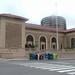 Stamford, CT: Atlantic Avenue Station post office