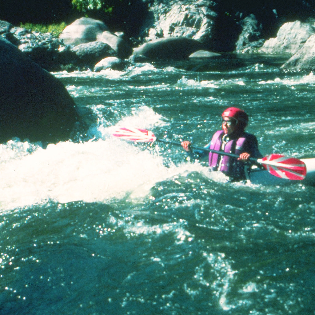 rogue river online dating Book your tickets online for the top things to do in rogue river, oregon on  tripadvisor: see 2229 traveler reviews and photos of rogue river tourist  attractions.