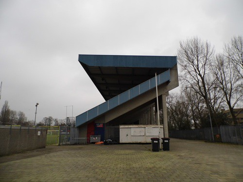 stadion-hfc-haarlem-11 | warffumontour