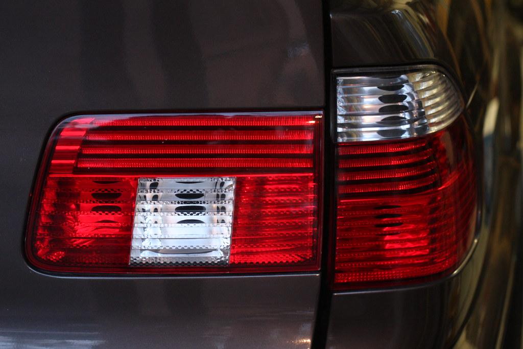 E39 Touring Euro Celis LED tail lights   RVAE34   Flickr Abuse