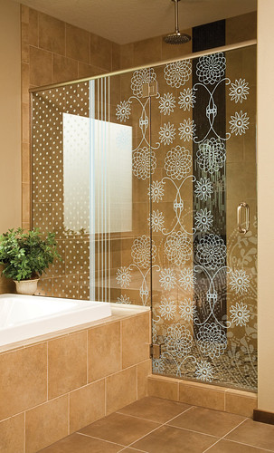 Hidef34 hartung hd glass romantic mosaic hartung for Hartung glass industries