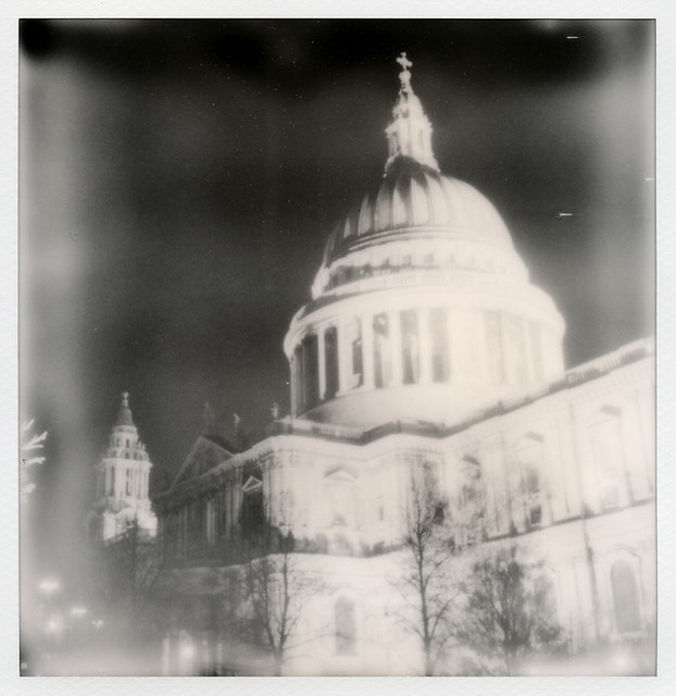 St Paul's Cathedral 14