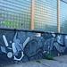 2012-09-18_Berlin_RAW-Tempel_Graffiti_66