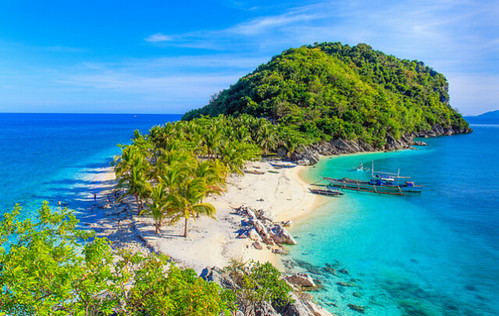 Cabugao Philippines  City pictures : Visit the beautiful Cabugao Gamay Island Beach Resort Philippines ...