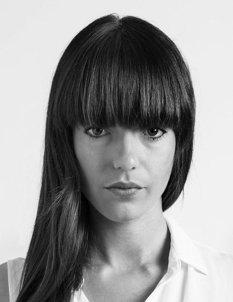 Jessica Walsh Headshot | by sagmeisterwalsh Jessica Walsh Headshot | by sagmeisterwalsh - 8470574685_e260825248_b