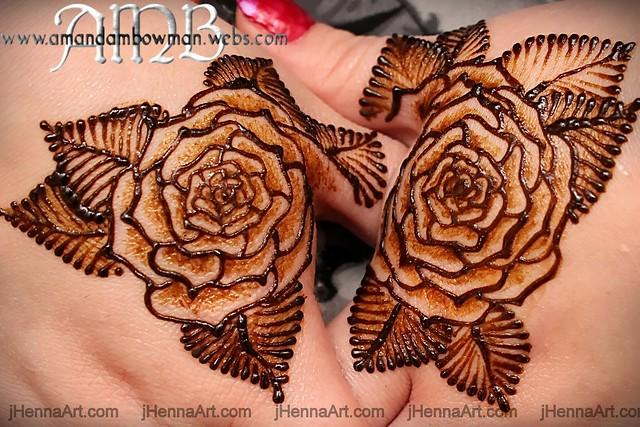 20130213 j henna jen natural henna grand rapids mi roses for Grand rapids mi tattoo