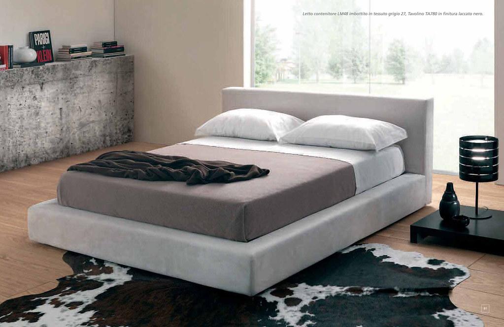 Divani circolari divani componibili circolari il miglior design di - Miglior letto ikea ...