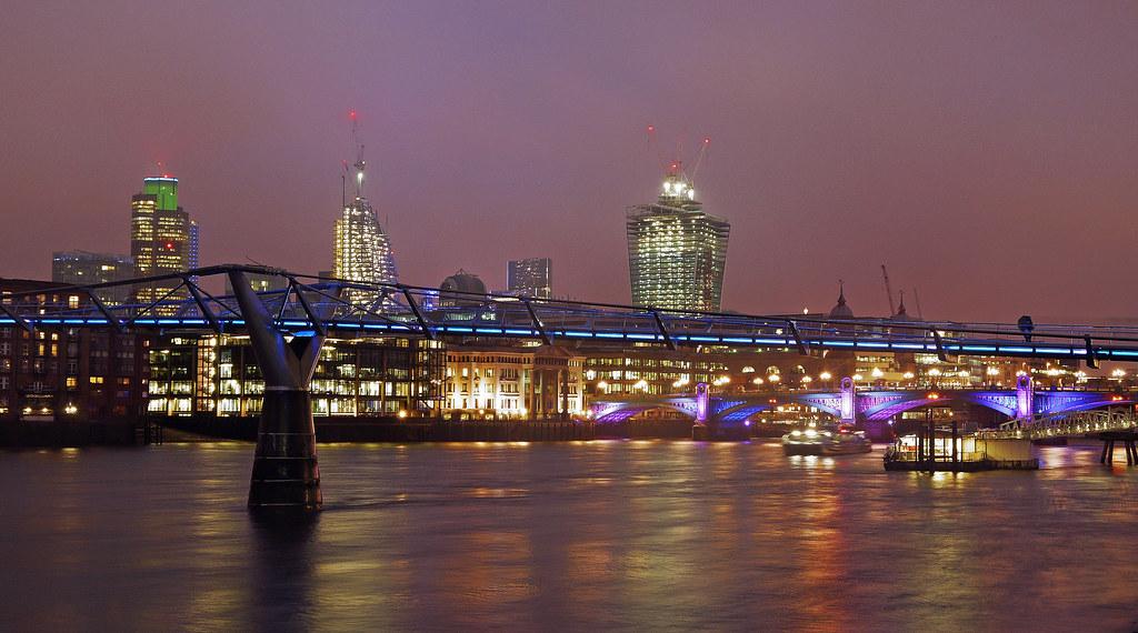 City Of London Barking Dog Bylaw
