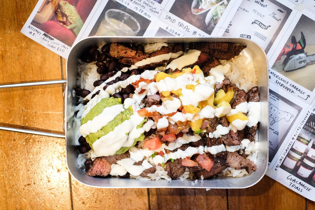 MEX输出-新鲜,墨西哥家常vwin德赢投注菜
