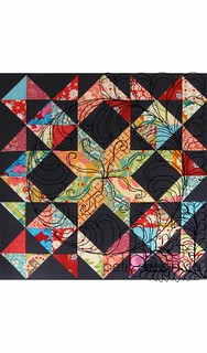 quilt-storming | by Petit Design Co.