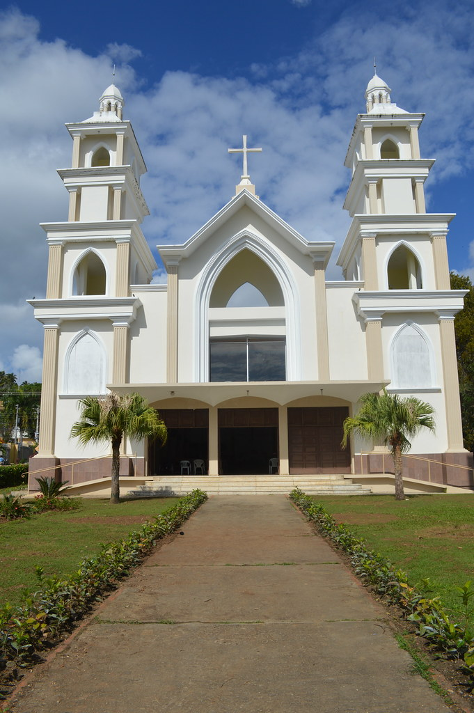 san francisco de macoris chat sites 100% free san francisco de macoris chat rooms at mingle2com join the hottest san francisco de macoris chatrooms online mingle2's san francisco de macoris chat rooms are full of fun, sexy singles like you.