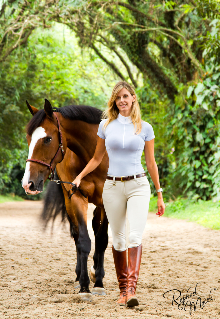 Wwwhorseridingcombr  Horse Riding Wear  Flickr-3585